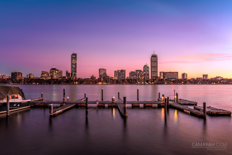 boston skyline related keywords suggestions boston
