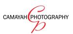 Camayah Photography